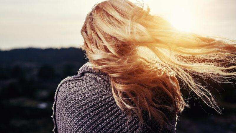 Příznaky stresu – co bys neměla podcenit? 1
