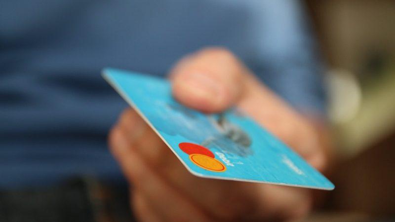 Jak můžete dostat část peněz znákupu zpět?