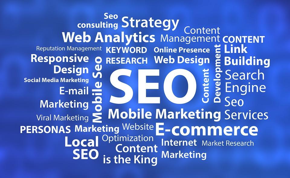 Jak na propagaci na internetu?