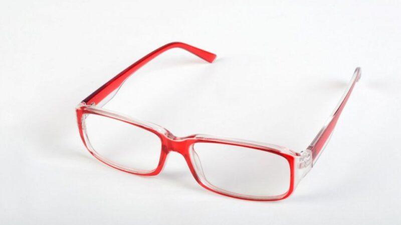 Proč se vyplatí kupovat dioptrické brýle online?