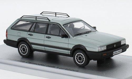Kovové modely aut jsou skvělou hračkou i dekorací