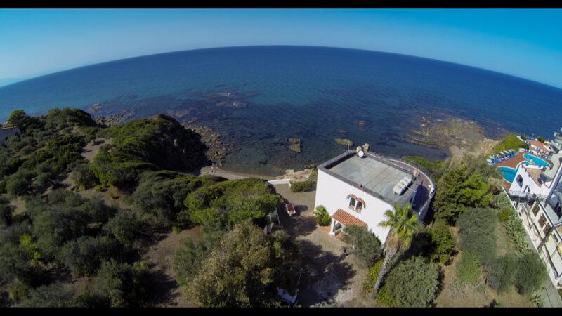 Chtěli byste si koupit dům v Itálii? Není to tak těžké