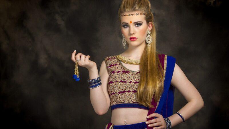 Proč má každá žena ráda jiné šperky?