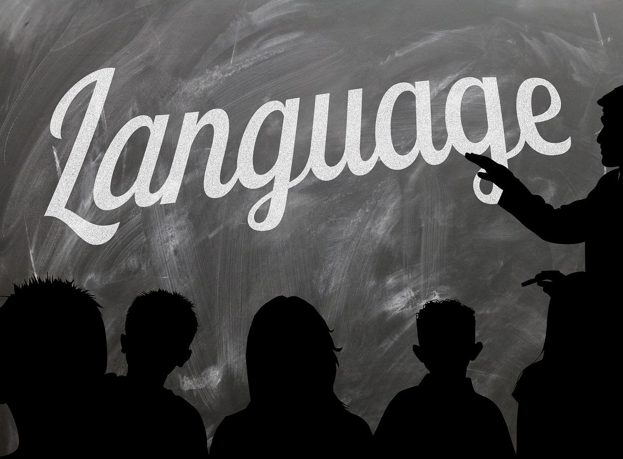 Se znalostí cizích jazyků můžete mít úspěšnější kariéru i jednodušší život